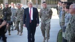 Minister obrony USA o przeniesieniu 2. pułku kawalerii z Niemiec do Polski: Całkowicie realne - miniaturka