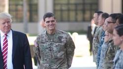 USA przenoszą część wojsk z Niemiec do Polski - miniaturka