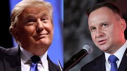 Ewa Polak-Pałkiewicz: To co nastąpi po Trumpie w USA dotrze wkrótce do Polski - miniaturka