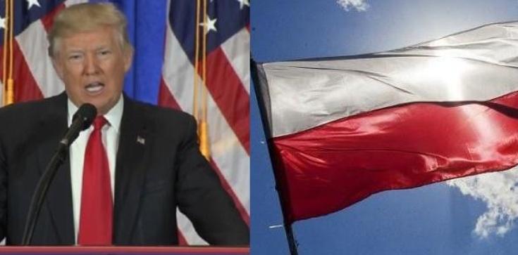 Polskie MSZ potępia atak na amerykańską ambasadę - zdjęcie