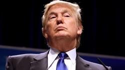 Trump: Przygotuj się Rosjo - nasze pociski nadlecą! - miniaturka