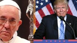 Bp Sorondo: Słuchaj Trumpie, czego papież naucza o ekologii - miniaturka