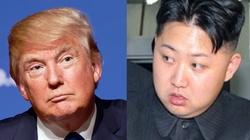 Kim Dzong Un chce zniszczyć 'dzikie sny wroga' - miniaturka