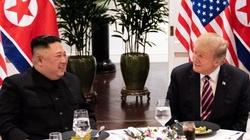 Przerażające informacje!!! Koreański dyplomata ROZSTRZELANY? - miniaturka