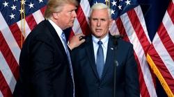 Jan Bodakowski: Dla lewicy wiceprezydent USA to katolicki, homofobiczny potwór, który nie chce mordować nienarodzonych dzieci - miniaturka