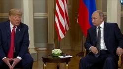 Rząd popiera USA w sprawie traktatu IRBM. Komorowski: To zaszkodzi Polsce - miniaturka