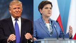 Totalność w opozycji - nawet przeciw polskim sojusznikom! - miniaturka