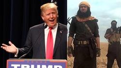O co naprawdę chodzi w dekrecie Trumpa ws. imigrantów - miniaturka