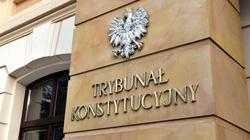 Znamy termin publikacji uzasadnienia wyroku TK w sprawie aborcji - miniaturka