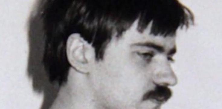 Jest decyzja, Trynkiewicz nie trafi do więzienia - zdjęcie