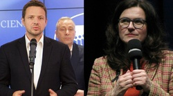 Dulkiewicz o katastrofie ekologicznej: Politycy PiS robią cyrk - miniaturka