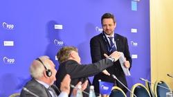 O 100 proc. wzrośnie dług Warszawy za Trzaskowskiego do 2023 - miniaturka