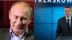 Trzaskowski chce wstrzymać przekop Mierzei Wiślanej - miniaturka