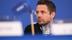Jacek Ozdoba: Trzaskowski szykuje skok na kieszenie warszawiaków. To uderzy w rodziny wielodzietne - miniaturka