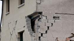 Trzęsienie ziemi w Chorwacji. Wybuchły lokalne pożary - miniaturka