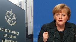 Prof Górski: W tej wojnie UE i Niemiec przeciw Polsce jedynym przegranym będzie UE - miniaturka