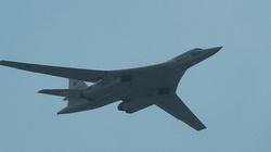 Brytyjskie myśliwce przechwyciły rosyjskie samoloty! - miniaturka