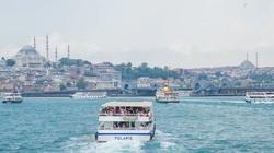 Na wakacje do Turcji? Płatne wizy dla Polaków zniesione - miniaturka