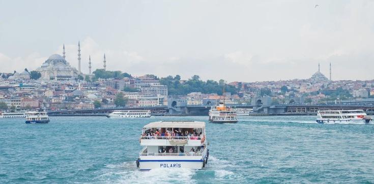 Na wakacje do Turcji? Płatne wizy dla Polaków zniesione - zdjęcie
