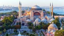 Turcja: coraz więcej chrześcijan i katechumenów, brak kapłanów - miniaturka