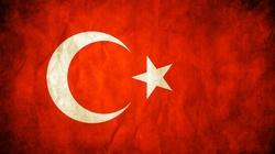 Senator PiS Aleksander Szwed dla Frondy: Relacje Turcja-UE nie napawają optymizmem! - miniaturka