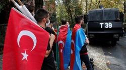 Turcja podsyca ,,świętą wojnę'' przeciwko Ormianom - miniaturka