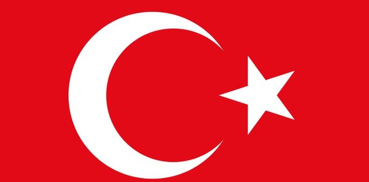 Turcja stawia Unii ultimatum w sprawie zniesienia wiz - zdjęcie