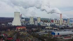Okraska: Czechy w imię wydobycia węgla potrafią niszczyć całe zabytkowe miasta - miniaturka