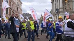 """""""Solidarność"""" z Turowa zapowiada potężne protesty przeciwko wyrokowi TSUE - miniaturka"""