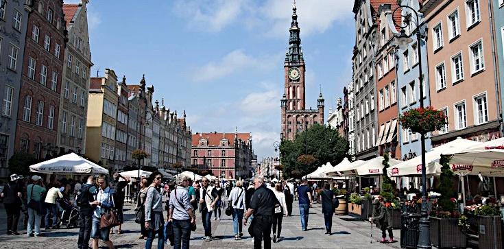 Ratunek dla branży turystycznej. Turyści będą mogli wrócić do Europy  - zdjęcie
