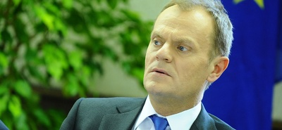tusk%20european%20peoples%20party%20cc20
