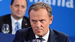 Piotr Semka: Autorem porażki KO jest Donald Tusk - miniaturka