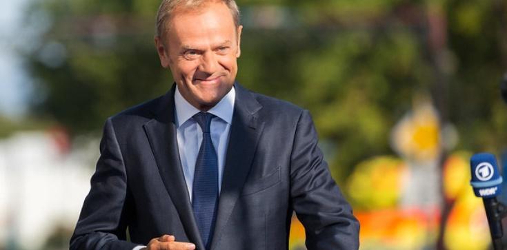 Zbigniew Kuźmiuk: Raport NIK nie pozostawia złudzeń. To wielkie oskarżenie koalicji PO-PSL! - zdjęcie