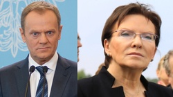 ,,Tusk i Kopacz dokonali zamachu stanu'' - miniaturka