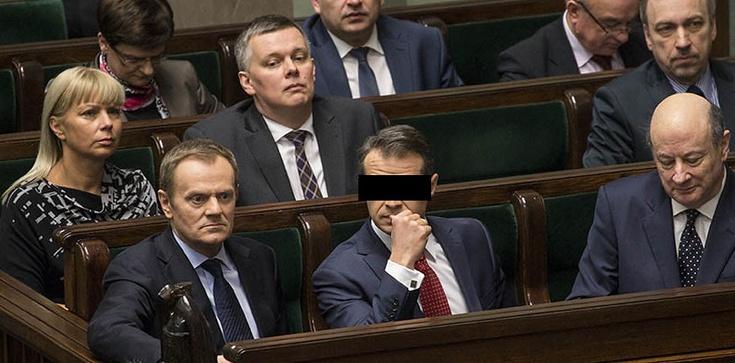 Hartman do Tuska: Trzeba bronić człowieka przed wywózką do kijowskiego mamra - zdjęcie