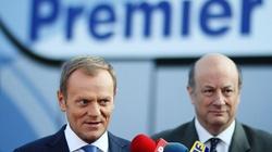 Rostowski i Tusk staną przed komisją ds mafii VAT? - miniaturka