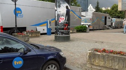 Komisja ds. Amber Gold: Świadek pogrąża TVN! - miniaturka