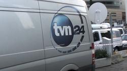 Mocny list byłych pracowników TVN: Inwigilacja pracowników, zwalnianie kobiet w ciąży, cenzurowanie newsów ... - miniaturka