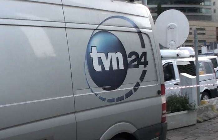 Mocny list byłych pracowników TVN: Inwigilacja pracowników, zwalnianie kobiet w ciąży, cenzurowanie newsów ... - zdjęcie