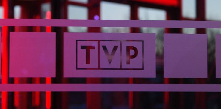Hipokryzja Janowskiego ws. TVP: ,,Jesteś tego częścią i tego syfu nie zmyjesz'' - zdjęcie
