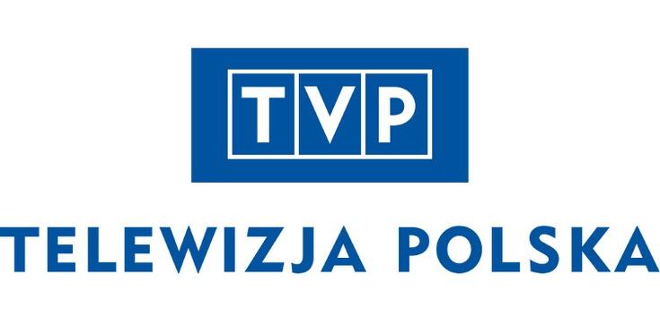 Ostatnia prosta konkursu na prezesa TVP - zdjęcie