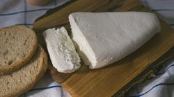 Gdy masło drożeje... kupuj twaróg, to prozdrowotna bomba - miniaturka