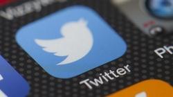 Cenzura na Twitterze. To dopiero początek? Długoterminowe plany dyrektora  - miniaturka