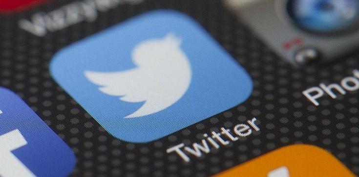 Cenzura na Twitterze. To dopiero początek? Długoterminowe plany dyrektora  - zdjęcie