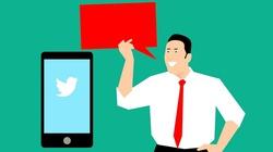 Na Twitterze komuny ciąg dalszy? Będą blokady za … dezinformację na temat epidemii - miniaturka