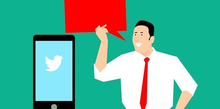 Na Twitterze komuny ciąg dalszy? Będą blokady za … dezinformację na temat epidemii - zdjęcie