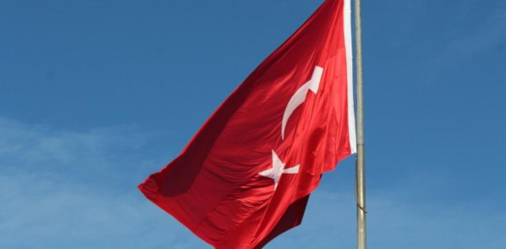 Czy Niemcy udaremnili komunistyczny zamach stanu w Turcji? - zdjęcie