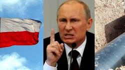 Gazpromowi w łeb! Baltic Pipe uwolni Polskę od Kremla - miniaturka