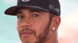 Lewis Hamilton ujawnił, kto stoi za lobby LGBT - miniaturka