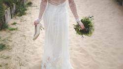 Fiskus ściga branżę weselną. Wysyła pytania do nowożeńców - miniaturka